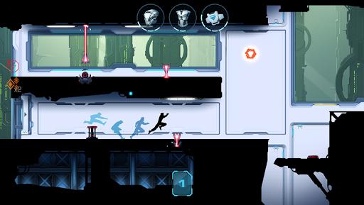 Vector 2 screenshot 4
