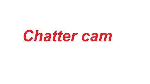 chatter cam screenshot 1
