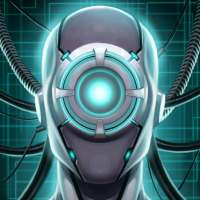 مساعد  DataBot: الذكاء الاصطناعي on 9Apps