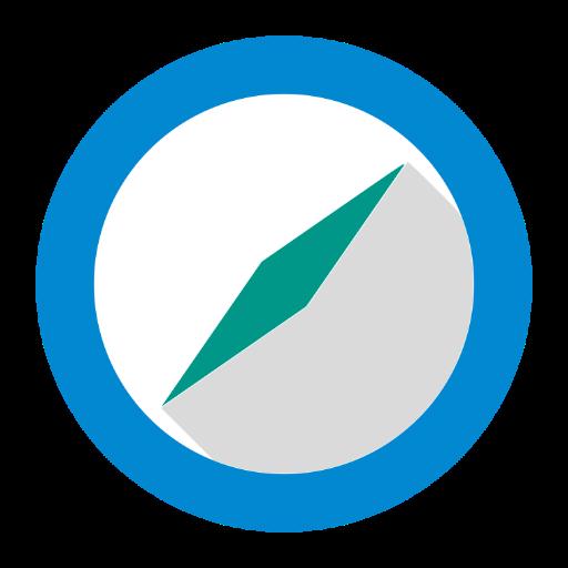 Sensor Sense Toolbox icon
