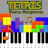 Tetris Piano Ringtones on APKTom