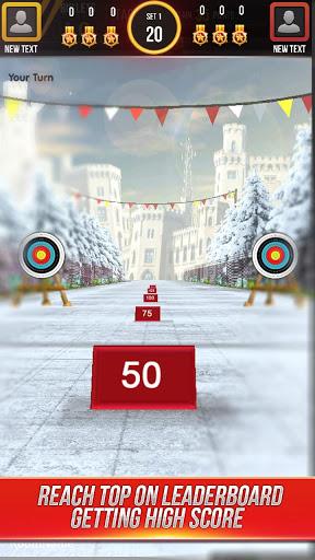 Shooting Master 3D : free shooting games screenshot 8