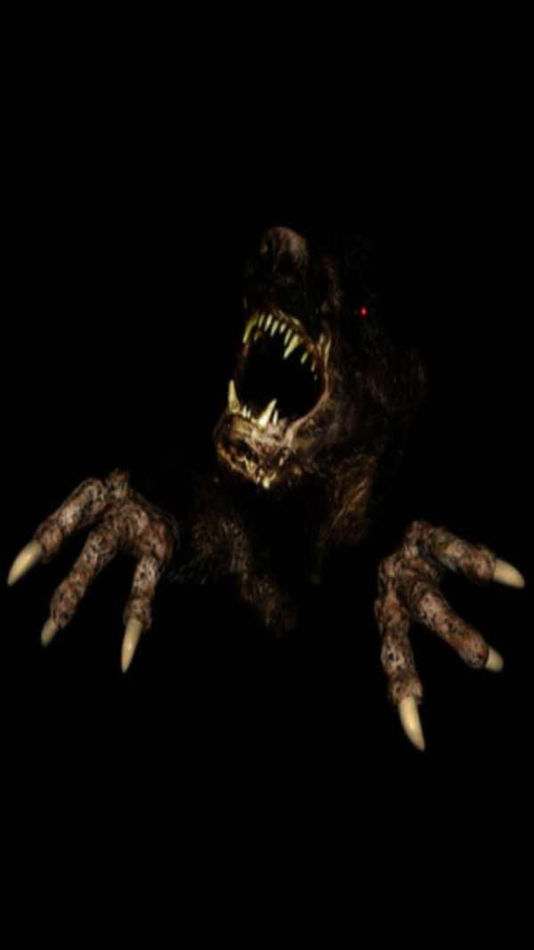 Scare Your Friends - JOKE! screenshot 3