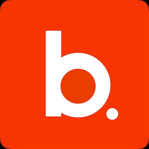 bituro - Rewards & Bitcoins icon