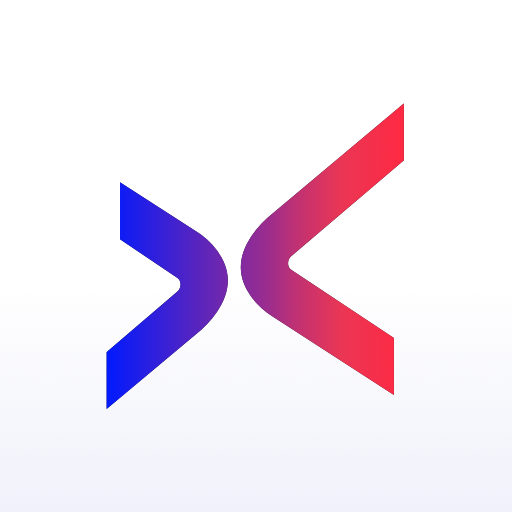 Aaptiv: Fitness for Everyone icon