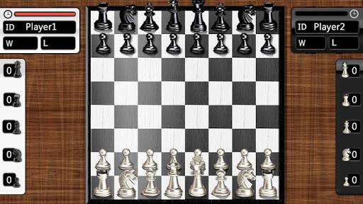 The King of Chess screenshot 5