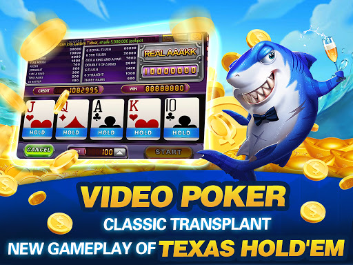 777 Fishing Casino скриншот 14