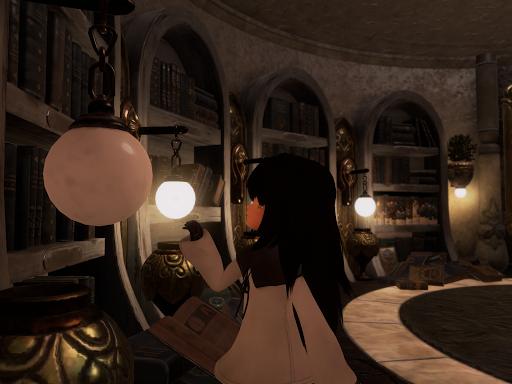 DEEMO -Reborn- screenshot 17