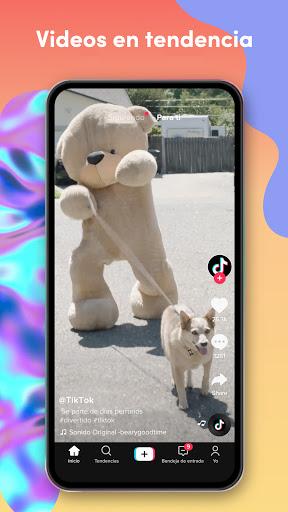 TikTok screenshot 2