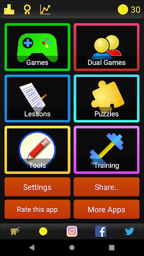Tricky Math | Brain Games screenshot 1