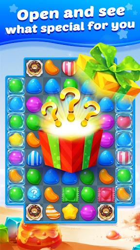 Candy Fever screenshot 3