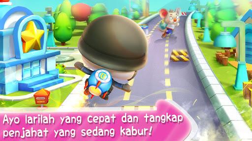 Polisi Panda screenshot 3