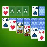 لعبة الورق on 9Apps