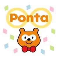 Pontaカード(公式) on APKTom