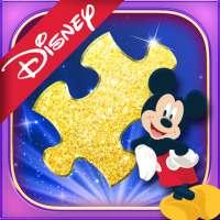 Jigsaw Puzzle: Erstelle Bilder mit Puzzleteilen on 9Apps