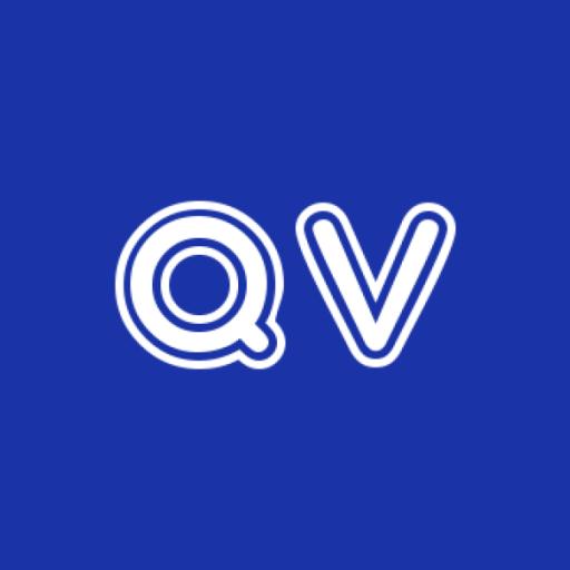 QuickVPN icon