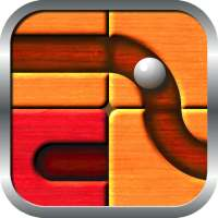 Unroll Me ™- unblock the slots on 9Apps