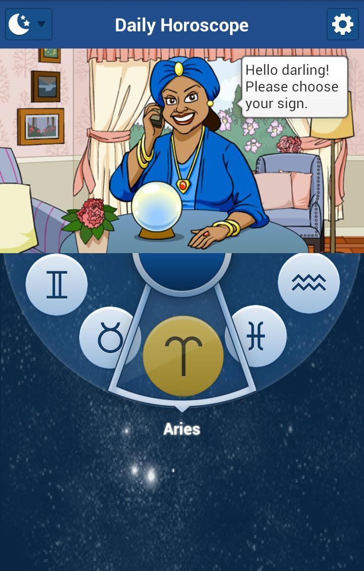 Anita Predictions® screenshot 2