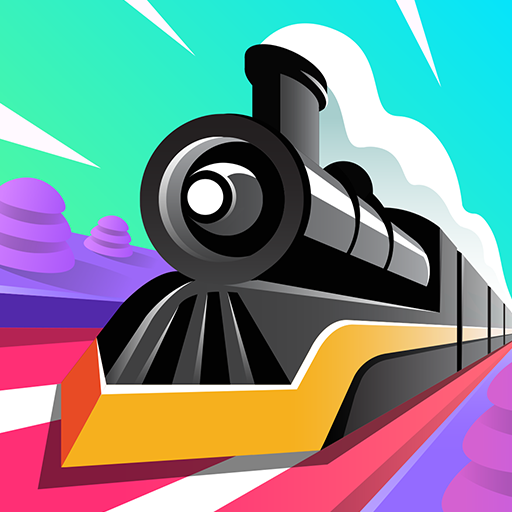 ikon Railways