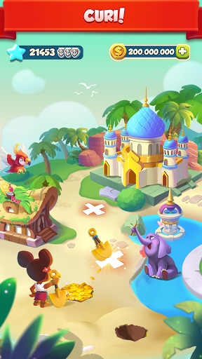 Island King screenshot 18