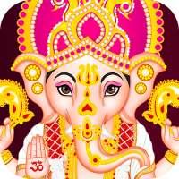 Lord Ganesha Virtual Temple on APKTom