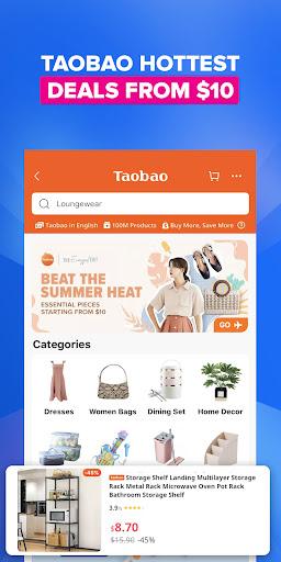 Lazada Singapore - Online Shopping App screenshot 7