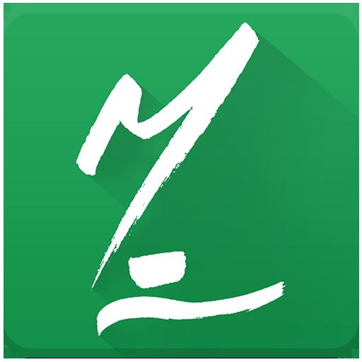 Méry-sur-Oise icon