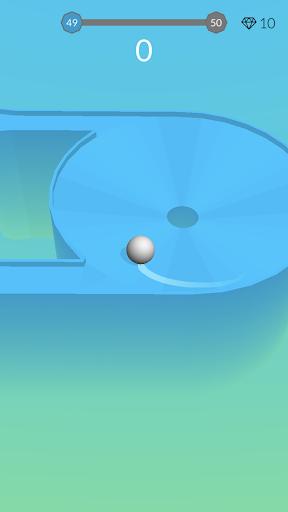 TENKYU screenshot 6