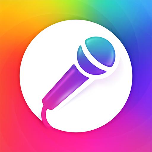 كاريوكي - غناء كاريوكي، أغنيات بلا حدود أيقونة