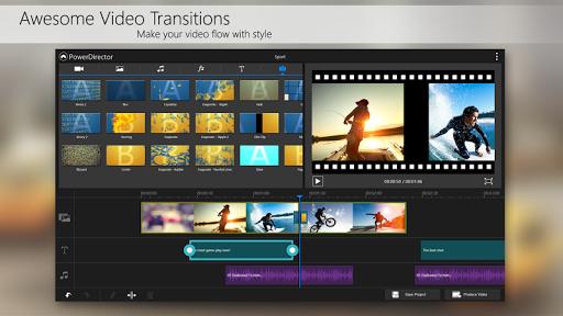PowerDirector - Bundle Version screenshot 14