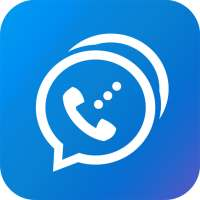 Free phone calls, free texting SMS on free number on APKTom