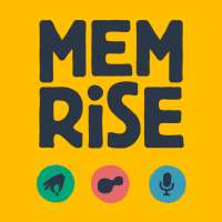Learn Languages with Memrise - Spanish, French on 9Apps