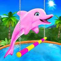 My Dolphin Show on 9Apps