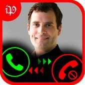 دعوة وهمية راهول غاندي on 9Apps