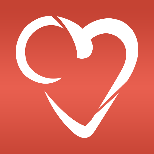 CardioVisual: Heart Health Built by Cardiologists icon
