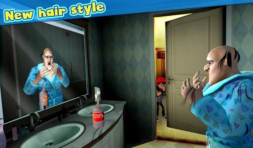 Scary Teacher 3D स्क्रीनशॉट 10