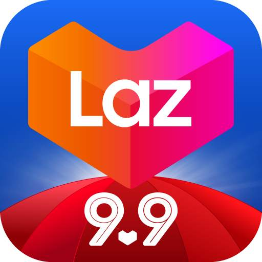 Lazada 9.9 Biggest Brands Sale