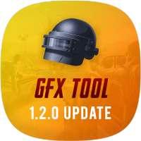 GFX Tool- Game Launcher & Optimizer on APKTom