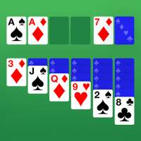 Solitaire on APKTom