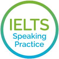IELTSAce - Instant IELTS speaking score on APKTom