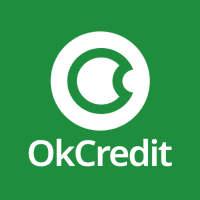 OkCredit - Udhar Bahi Khata App, Credit Ledger on 9Apps
