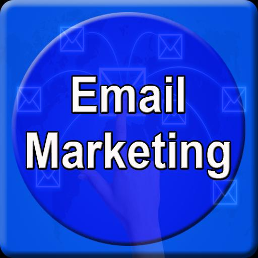 Email Marketing Guidelines (A to Z) 4 تصوير الشاشة