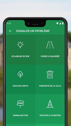 Méry-sur-Oise screenshot 4