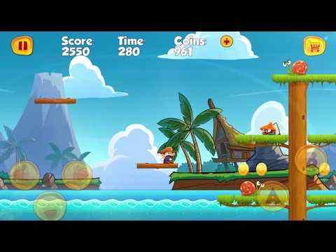 Super Bino Go: Best 2020 Adventure Game 2 تصوير الشاشة