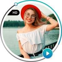 SX Video Player & HD Full Screen Video Player on APKTom
