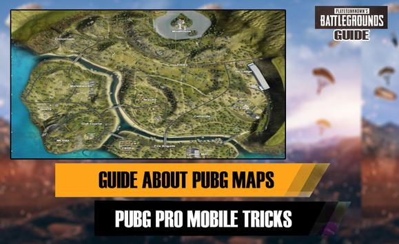 Tips for PUPG guide 2020 screenshot 3