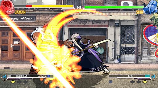 Dual Souls: The Last Bearer screenshot 7