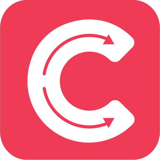 CoutLoot🇮🇳 - Local Online Dukaan| Earn Money icon