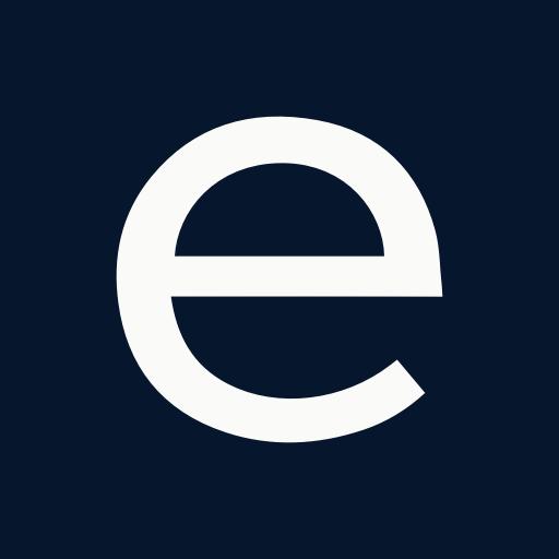epocrates icon