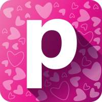 Purplle: Beauty Shopping App. Buy Cosmetics Online on APKTom